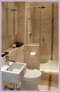 Best Small Bathroom Designs 10 Best Small Bathroom Tile Ideas Home Design Home Decorating 1homedesigns