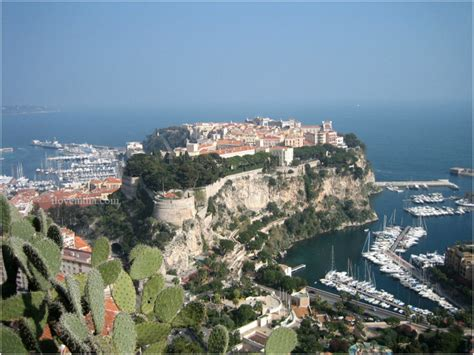 Cannes Tourist Attractions  Places To See In Cannes