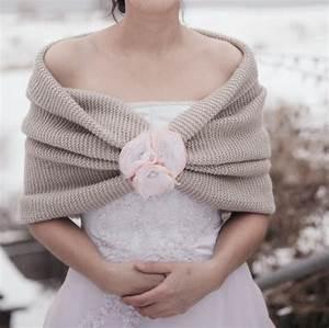 winter wedding wedding shawl bridal shawl wedding With winter wedding dress accessories