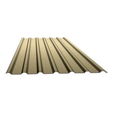 roofing supplies manufacturersroof panels manufacturers