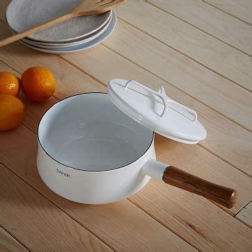 kobenstyle  quart saucepan cookware sets cookware  bakeware dark home decor