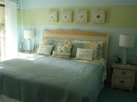 versatile beach bedroom ideas  authentic white interior