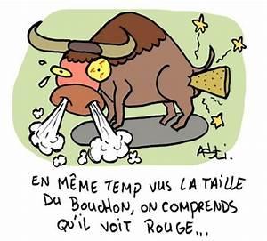 Bison Futé Bordeaux : 50 39 s pour toujours ephemeride ~ Medecine-chirurgie-esthetiques.com Avis de Voitures