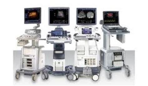 evolution  ultrasound timeline timetoast timelines