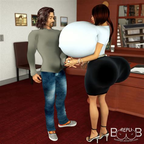 banker  meeting andrew  boobrepli  deviantart