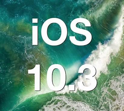Ios Update Links Ipsw