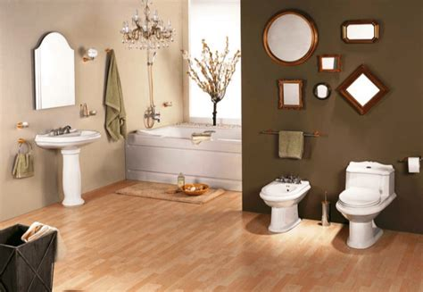 awesome bathroom decor ideas