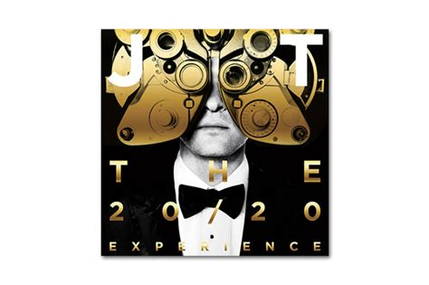 Tom Ford Designed 600 Pieces Exclusively for Justin ...
