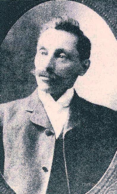 Augusts Krastiņš