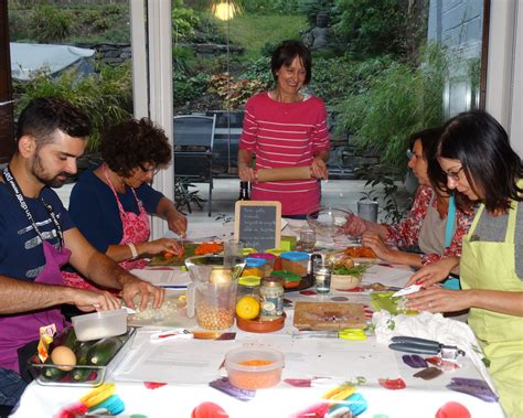 cours de cuisine libanaise cours cuisine liège la des saveurs