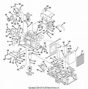 Ab 4210 Daihatsu Hijet Vacuum Hose Diagram Free Download