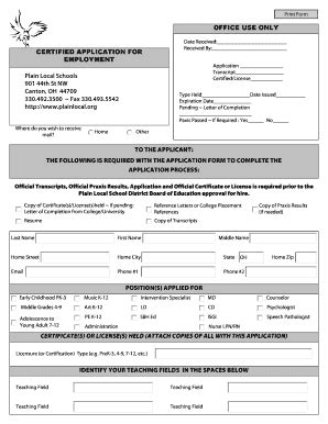 irp online form ohio irp canton office fax fill online printable