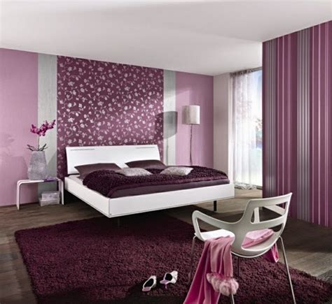Room ideas for young women, bedrooms designs for small