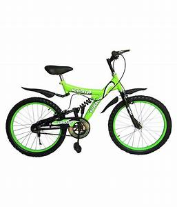 Torado Muscular 20t Kids Bike Bicycle For Ages  7 Boys Bicycle