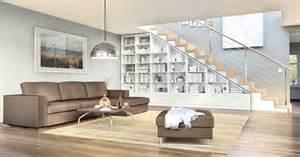 schlafzimmer mit schräge dachschrägenschränke nach maß konfigurieren deinschrank de