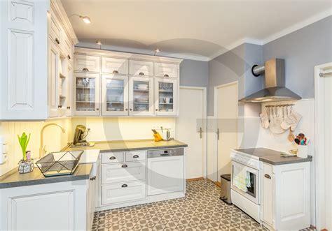 provence kitchen design provence kitchen 1673