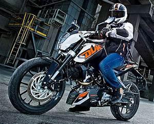 Fiche Technique Ktm Duke 125 : ktm 125 duke 2014 essai moto motoplanete ~ Medecine-chirurgie-esthetiques.com Avis de Voitures