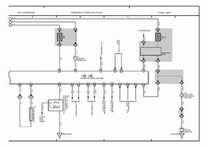 2001 Tundra Exhaust System Diagram  U2022 Downloaddescargar Com