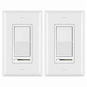 14 Best Led Dimmer Switches