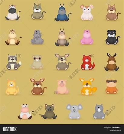 Animals Bigstockphoto