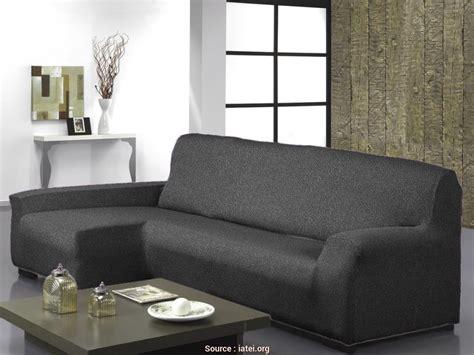 Migliore 4 Offerte Fodere Divani Ikea