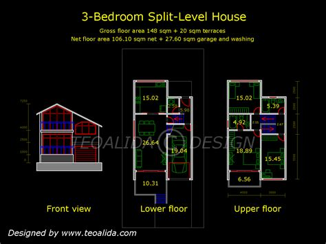 homestyler designer autodesk floor plan  version room