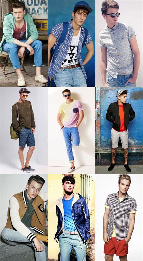 FashionBeans Article Archives