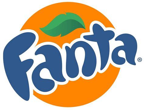 Fanta Logo Download Vector