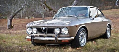 Who Owns This Gold Gtv 2000  Alfa Romeo Bulletin Board