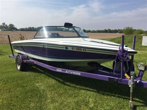 Nada Supra Boats by Supra Comp 1997 For Sale For 8 000 Boats From Usa