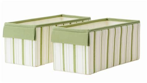 Ikea Scatole Guardaroba by Contenitori Ikea Per Armadi Tavolo Consolle Allungabile
