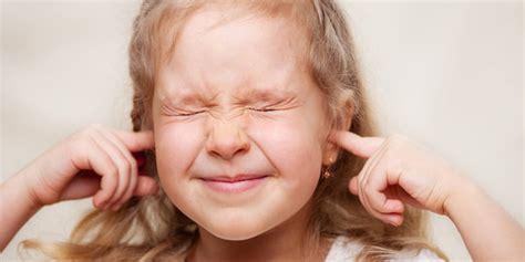 Dokter Aborsi Bandung Kenali 3 Penyebab Utama Telinga Tiba Tiba Berdenging