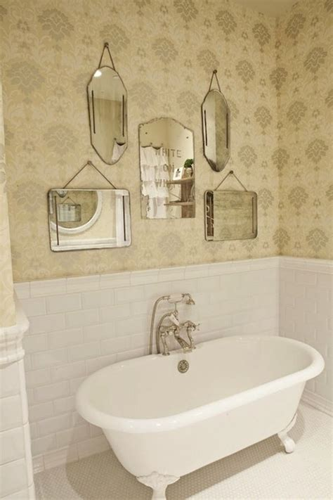 1940s bathroom design 1940s bathrooms search bathroom ideas