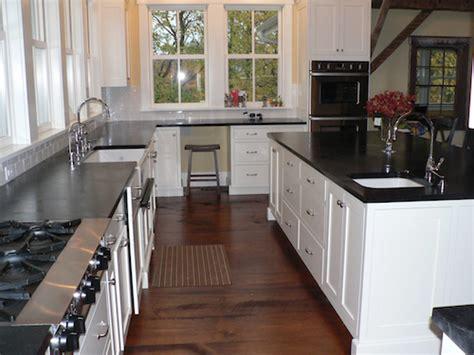 two level kitchen island designs my kitchen