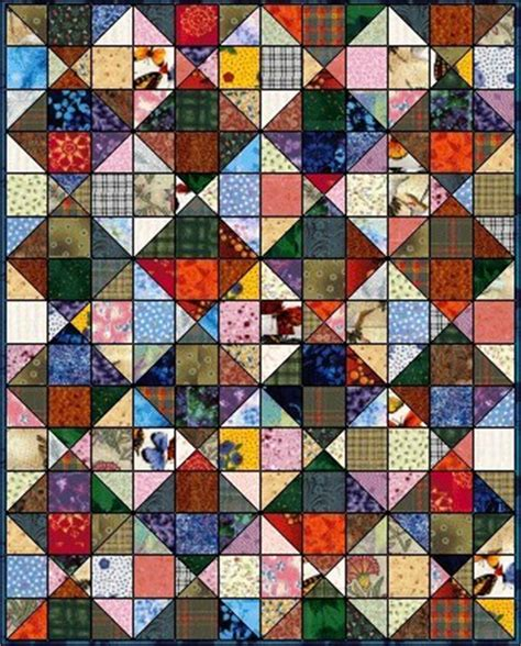 quilt blocks galore quilters cache quilt pattern free quilt pattern