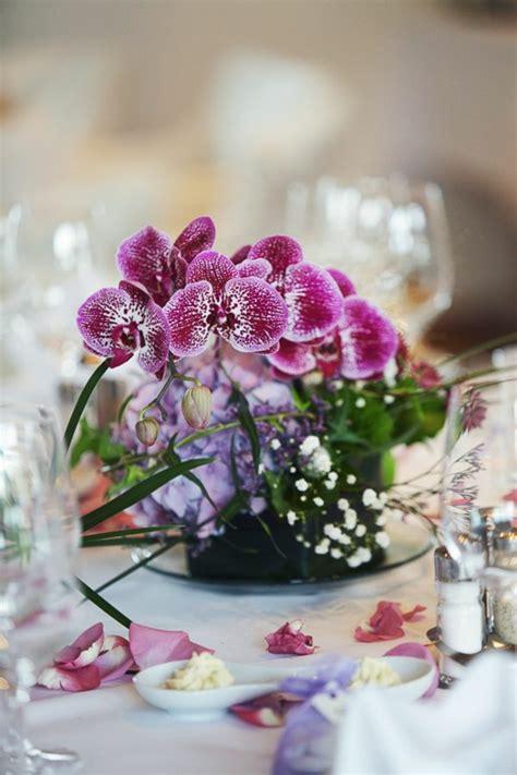 Blumen Hochzeit Dekorationsideenblumen Hochzeit Dekoidee by Hochzeit Im Fr 252 Hling Deko Ideen Mit Fr 252 Hlingsblumen