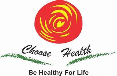 Choose Health Kesihatan Utamakan