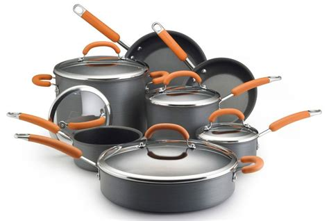 cookware nonstick housekeeping pan goodhousekeeping pans stick non kitchen