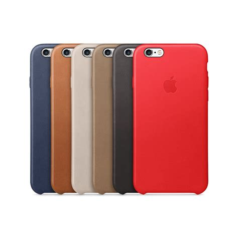 iphone 6s cases iphone 6s leather stormfront