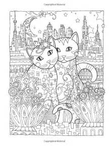 creative cats 17 best images about mandalas y dibujos para colorear on