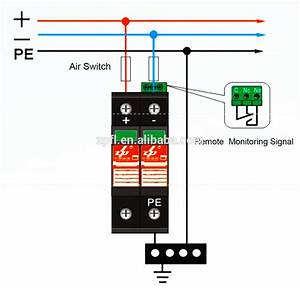 Get Surge Protection Device Wiring Diagram Download