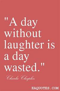 Laughter Quotes From Famous People. QuotesGram