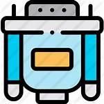Vga Icon Computer Icons