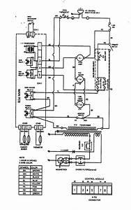 Kenmore 72163993300 Countertop Microwave Parts