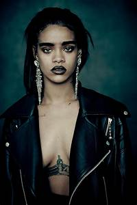 The 25+ best Rihanna album cover ideas on Pinterest ...