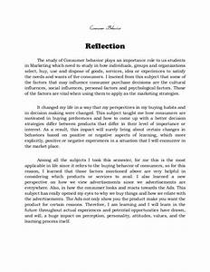 The Importance Of English Essay Student Behavior Reflection Essay Example The Importance Of English Essay also Narrative Essay Topics For High School Student Behavior Essay Scholarship Essay For Medical Field Poor  Essay On Cow In English