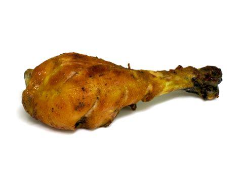 how do i fry chicken legs patas de pollo junglekey es imagen