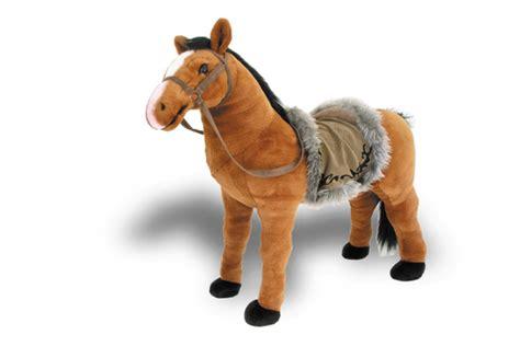 pferd mit sound