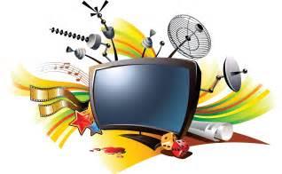 media designer related keywords suggestions for media design