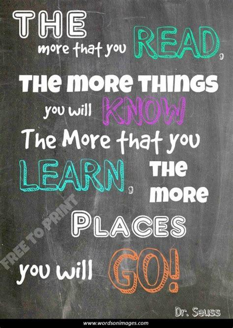 motivational quotes  books quotesgram